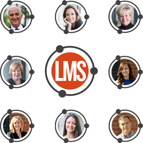 LMS-team-square